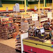 Photo: Kahalui Store Interior
